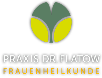 Logo Praxis Dr. Flatow